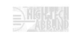 Logo High tech Abbund