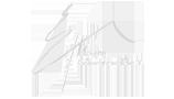 Holzkette schwarzwald logo