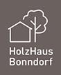 HolzHaus Bonndorf Logo